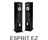 Акустика Triangle Колонки Esprit EZ