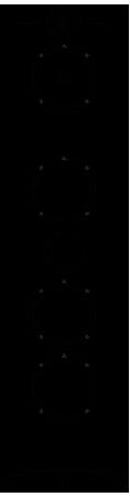 Акустика Triangle Колонки Signature Alpha