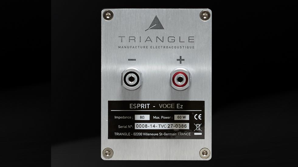 Акустическая систем Triangle Esprit Voce EZ